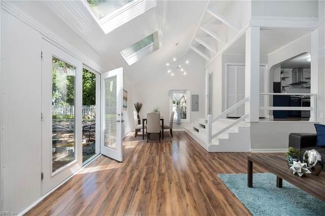 57 Cedar Ln, Newport News, VA 23601 (#10399046) :: The Kris Weaver Real Estate Team