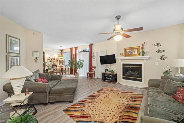 4488 Kidder Dr, Virginia Beach, VA 23462 (#10399489) :: Atlantic Sotheby's International Realty