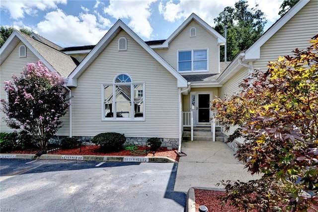 5102 Salisbury Mews, James City County, VA 23188 (#10399814) :: Rocket Real Estate