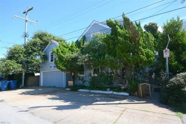 4702 Ocean Front Ave, Virginia Beach, VA 23451 (MLS #10400068) :: AtCoastal Realty