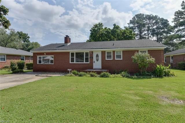 178 Green Kemp Rd, Virginia Beach, VA 23462 (#10400104) :: The Kris Weaver Real Estate Team