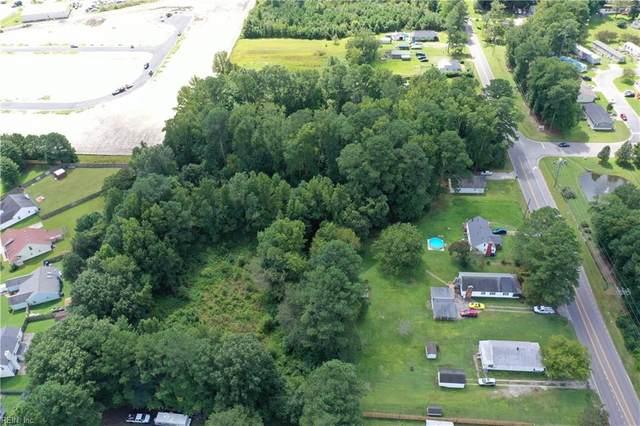 1168 Nansemond Pw, Suffolk, VA 23434 (#10400231) :: The Kris Weaver Real Estate Team