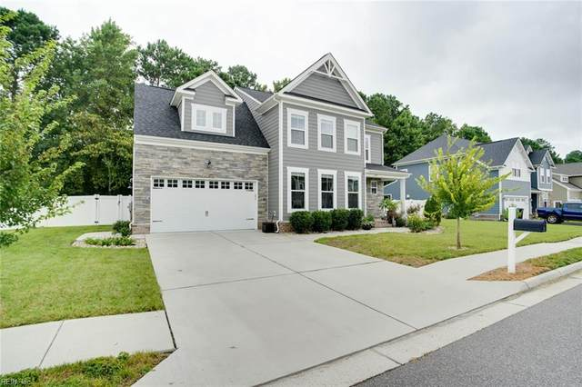 240 Wisdom Path, Chesapeake, VA 23322 (#10400368) :: The Kris Weaver Real Estate Team