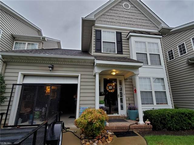 1705 Gunston Dr, Suffolk, VA 23434 (#10400503) :: The Kris Weaver Real Estate Team