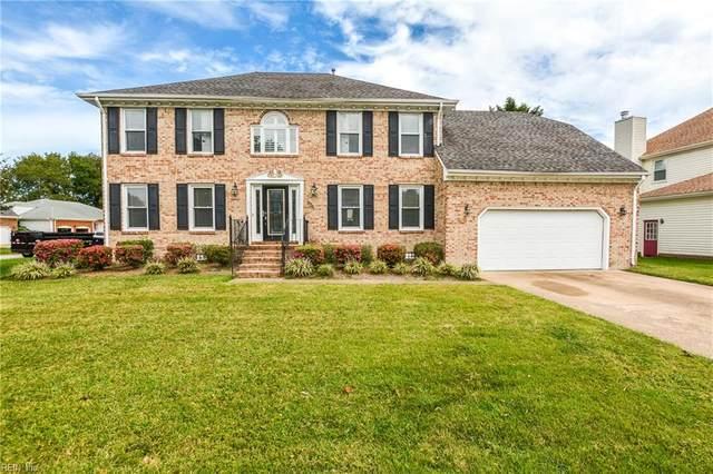 834 Copper Stone Cir, Chesapeake, VA 23320 (#10400679) :: RE/MAX Central Realty
