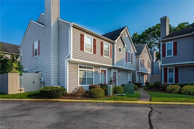 4855 Parthenon Dr, Virginia Beach, VA 23462 (#10400921) :: The Kris Weaver Real Estate Team