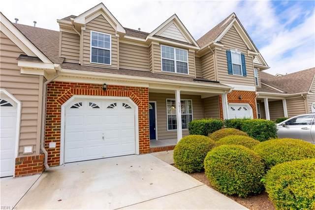 3815 Braswell Cir, Virginia Beach, VA 23462 (#10401581) :: The Kris Weaver Real Estate Team