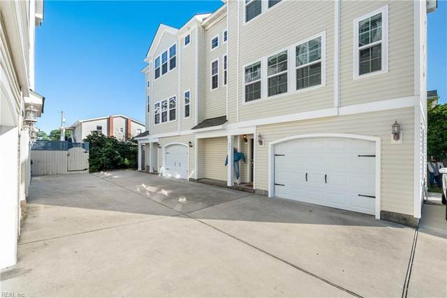 523 9th St, Virginia Beach, VA 23451 (#10401766) :: Berkshire Hathaway HomeServices Towne Realty