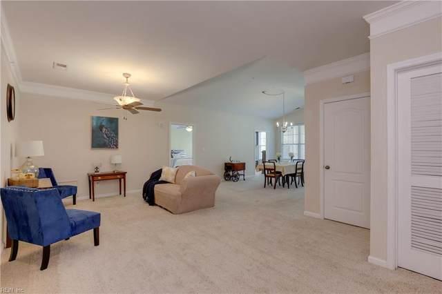 713 Windy Way #109, Newport News, VA 23602 (#10401948) :: Atlantic Sotheby's International Realty
