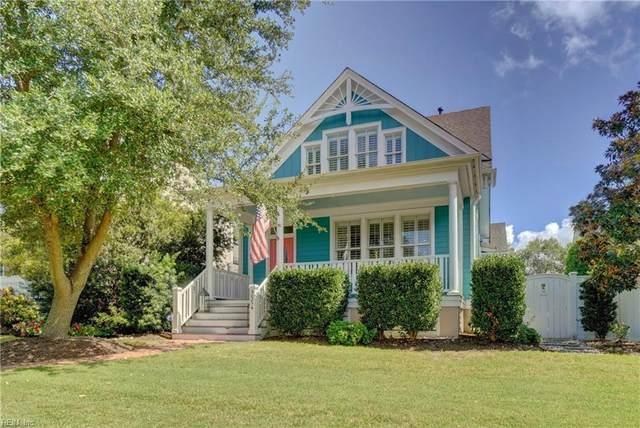 9554 29th Bay St, Norfolk, VA 23518 (#10401961) :: Berkshire Hathaway HomeServices Towne Realty
