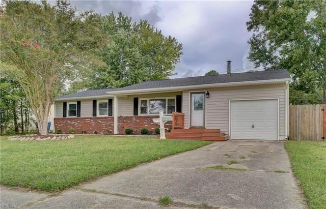 3104 Bow Creek Blvd, Virginia Beach, VA 23452 (#10402038) :: The Kris Weaver Real Estate Team