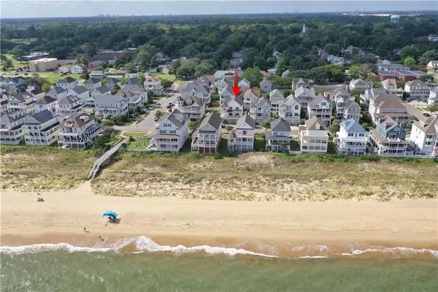 323 Bay Dunes Dr, Norfolk, VA 23503 (#10402041) :: Berkshire Hathaway HomeServices Towne Realty