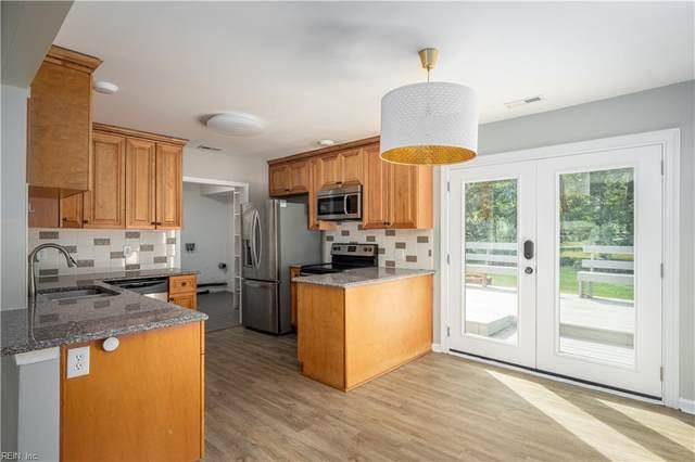 3317 Plainsman Trl, Virginia Beach, VA 23452 (#10402042) :: The Kris Weaver Real Estate Team