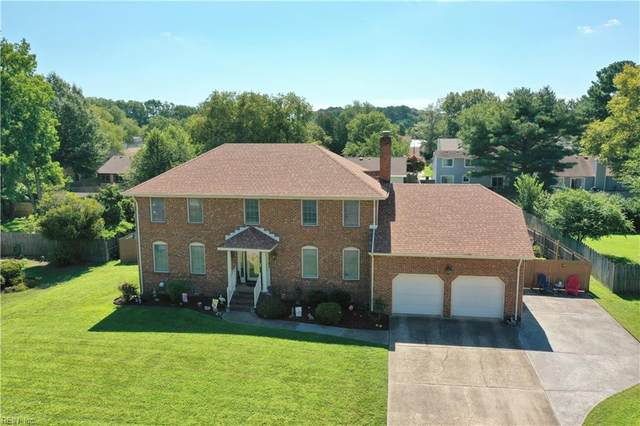748 Southleaf Dr, Virginia Beach, VA 23462 (#10402234) :: Berkshire Hathaway HomeServices Towne Realty