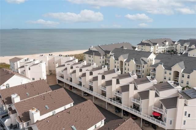 2336 Bays Edge Ave, Virginia Beach, VA 23451 (#10402406) :: Berkshire Hathaway HomeServices Towne Realty