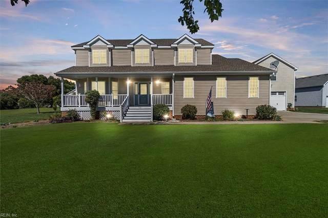 122 Nautical Ln, Currituck County, NC 27929 (#10402877) :: Avalon Real Estate