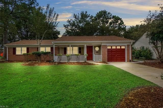3501 Plum Cres, Virginia Beach, VA 23453 (#10404536) :: Berkshire Hathaway HomeServices Towne Realty
