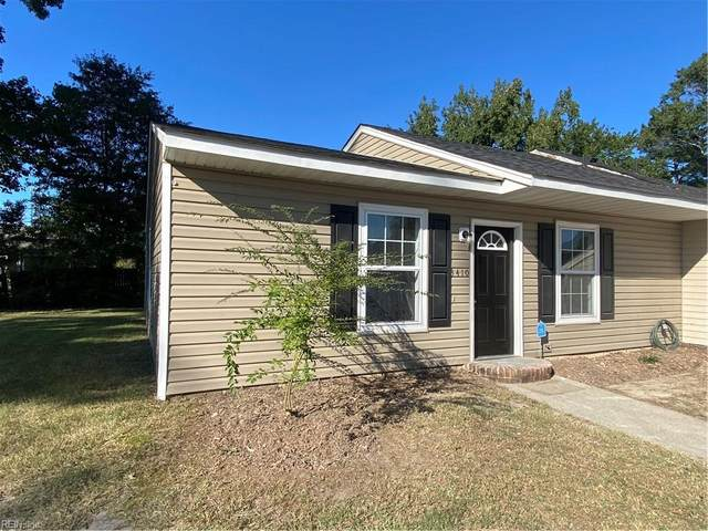 3410 Bangor Cres, Chesapeake, VA 23321 (#10404732) :: Atlantic Sotheby's International Realty