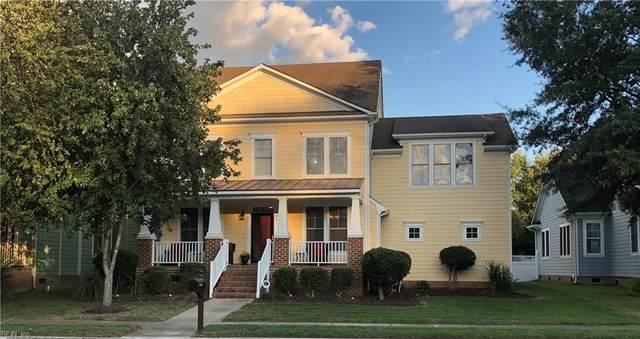 405 Preservation Rch, Chesapeake, VA 23320 (#10404774) :: Avalon Real Estate