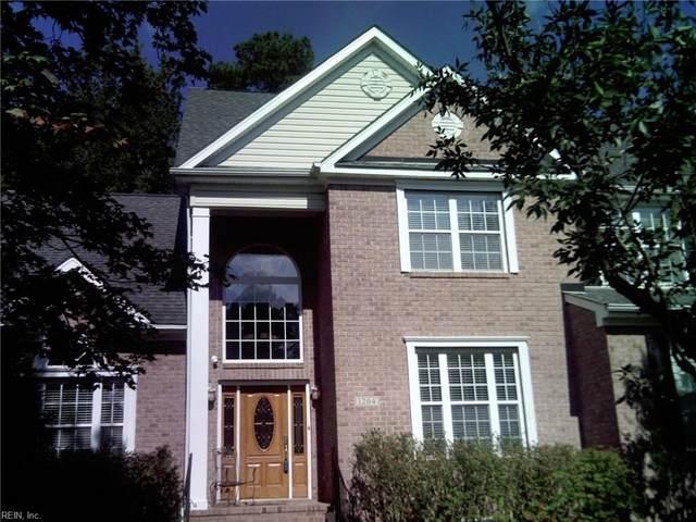 1204 Dominion Lakes Ct, Chesapeake, VA 23320 (MLS #10404808) :: AtCoastal Realty