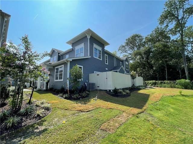 5067 Hawkins Mill Way, Virginia Beach, VA 23455 (#10405268) :: Heavenly Realty