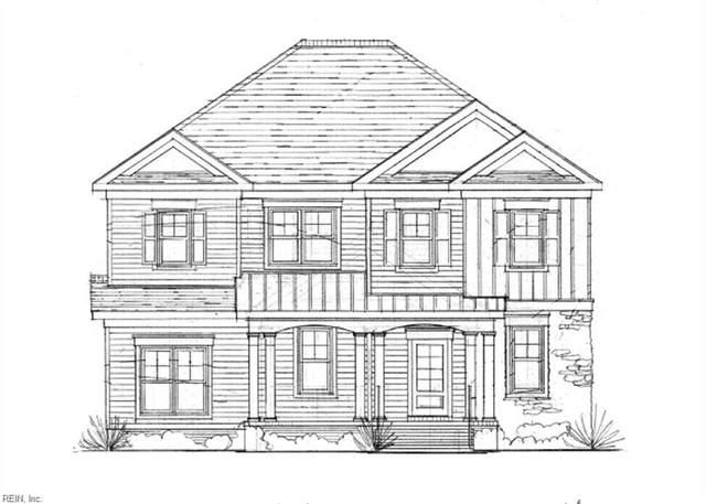 3901 Bruce Rd, Chesapeake, VA 23321 (MLS #10405708) :: AtCoastal Realty