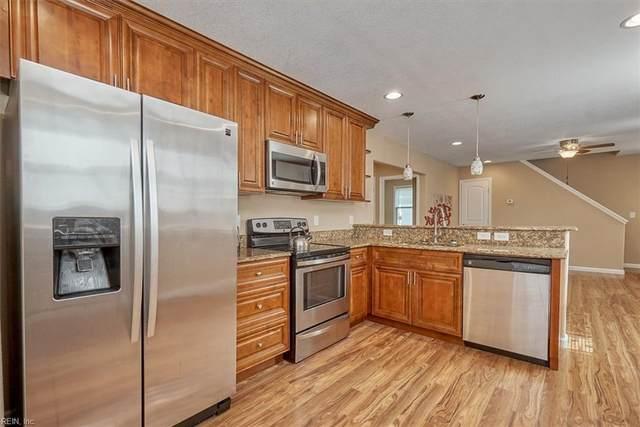 1312 Maplewood Ave, Norfolk, VA 23503 (#10405938) :: Rocket Real Estate