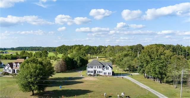 138 Carolina Rd, Camden County, NC 27976 (#10406167) :: Avalon Real Estate