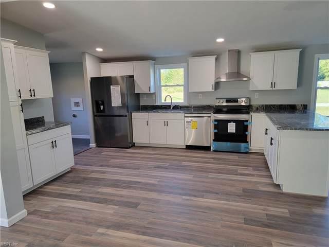 1312 Glen Haven Dr, Suffolk, VA 23437 (#10406565) :: Avalon Real Estate