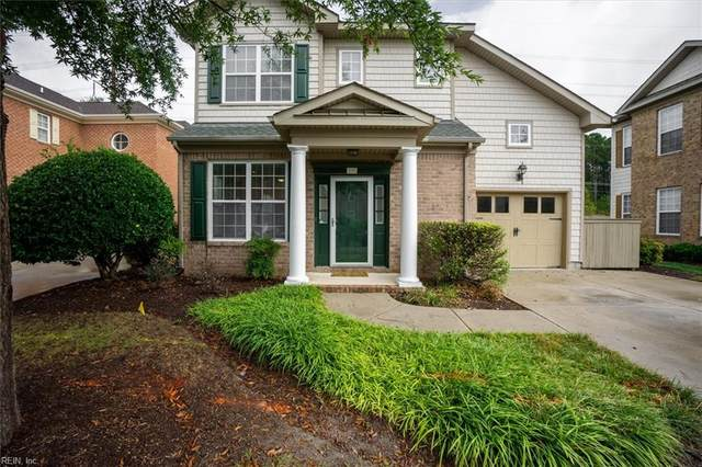 517 Sweet Leaf Pl #517, Chesapeake, VA 23320 (#10406601) :: RE/MAX Central Realty