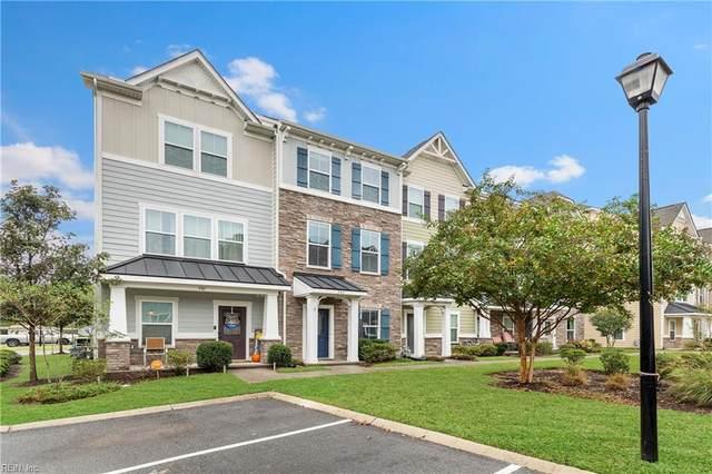 503 Twine Ln, Chesapeake, VA 23324 (MLS #10406833) :: AtCoastal Realty