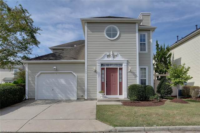 1705 Woodmill St, Chesapeake, VA 23320 (#10406944) :: Avalon Real Estate