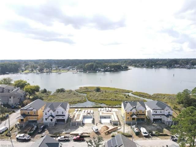 3205 Pretty Lake Ave, Norfolk, VA 23513 (#10407367) :: Seaside Realty