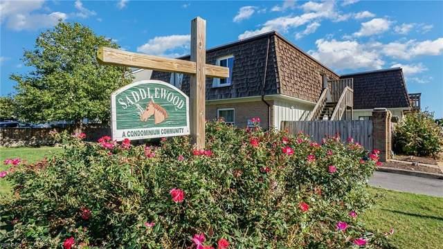 1602 Ocean Bay Dr, Virginia Beach, VA 23454 (#10407388) :: Berkshire Hathaway HomeServices Towne Realty