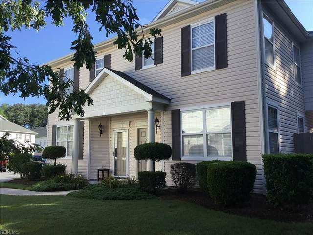 4328 Duffy Dr, Virginia Beach, VA 23462 (#10407569) :: Rocket Real Estate