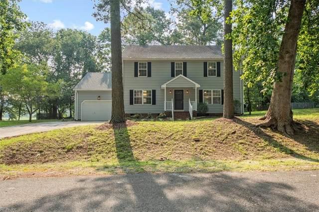 1348 River Road Rd, Suffolk, VA 23434 (#10407735) :: Atlantic Sotheby's International Realty