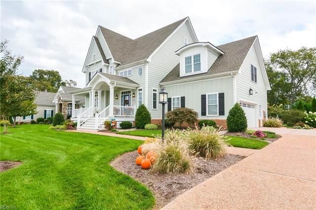 3385 Village Square Pl, Suffolk, VA 23435 (#10407904) :: The Kris Weaver Real Estate Team