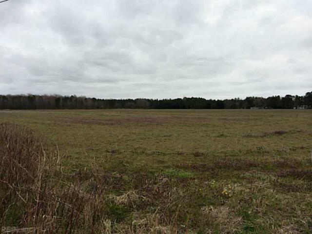 48+ACR Battlefield Blvd S, Chesapeake, VA 23322 (#1413550) :: The Kris Weaver Real Estate Team