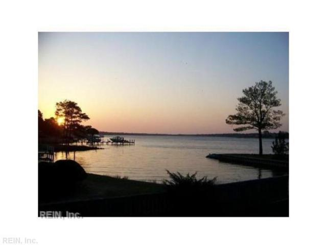 LOT 96 Bay IS, Virginia Beach, VA 23451 (#1436840) :: Abbitt Realty Co.