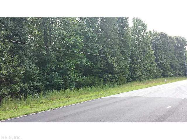 4316 Sleepy Hole Rd, Suffolk, VA 23435 (#1441584) :: Berkshire Hathaway HomeServices Towne Realty
