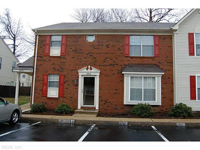 3513 Sugar Rn, Chesapeake, VA 23321 (MLS #1502594) :: Chantel Ray Real Estate