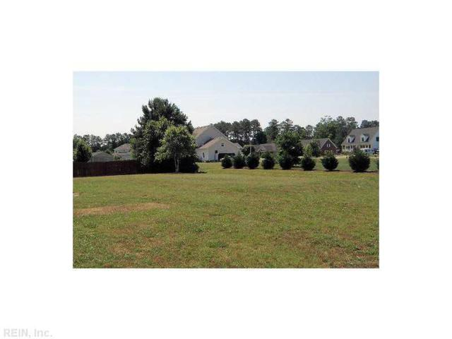 402 Planters Rn, Pasquotank County, NC 27909 (#1502675) :: Abbitt Realty Co.