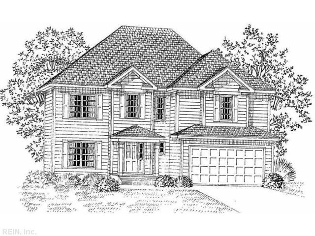 MM 12 Poplar Ridge Dr, Gloucester County, VA 23061 (#1530210) :: The Kris Weaver Real Estate Team