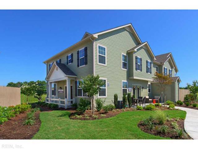 MM Fernhill Sumner Model, Virginia Beach, VA 23456 (#1606933) :: Abbitt Realty Co.