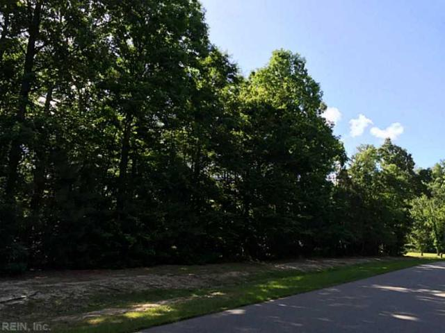 LOT 55 See View Ln, Perquimans County, NC 27944 (#1646599) :: The Kris Weaver Real Estate Team