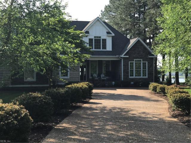 82 Golf Ln, Northumberland County, VA 22432 (MLS #10133687) :: Chantel Ray Real Estate