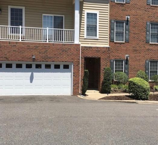 206 Lakeview Cove, Isle of Wight County, VA 23430 (#10134324) :: RE/MAX Central Realty