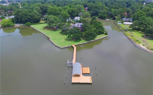 1531 Blanford Cir, Norfolk, VA 23505 (#10140181) :: Berkshire Hathaway Home Services Towne Realty