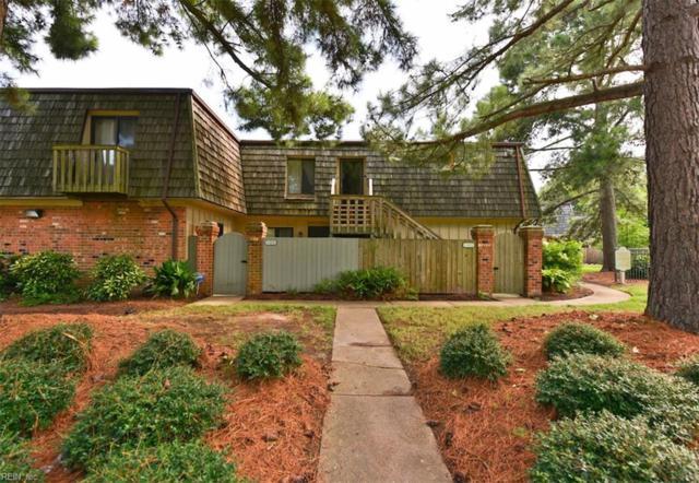 1076 Ocean Pebbles Way, Virginia Beach, VA 23451 (#10148263) :: Rocket Real Estate
