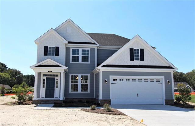 904 Sis Ct, Chesapeake, VA 23320 (#10148390) :: Abbitt Realty Co.